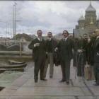Философский пароход 1922 год