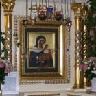 Коневская икона 2
