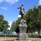 Петрозаводск 1