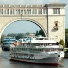 Углич Волга