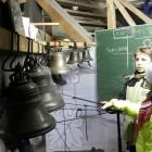 Владимирский собор. Колокольня 6
