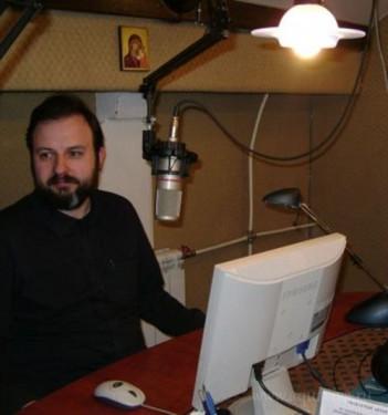 ierey-aleksandr-timankov