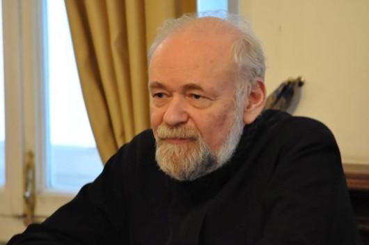 прот А Степанов (1)
