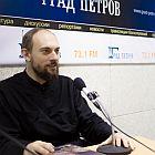 священник Михаил Легеев 140
