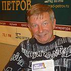 Юрий Лебедев 140