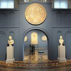 Византия в Эрмитаже