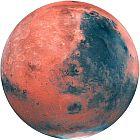 Марс 140