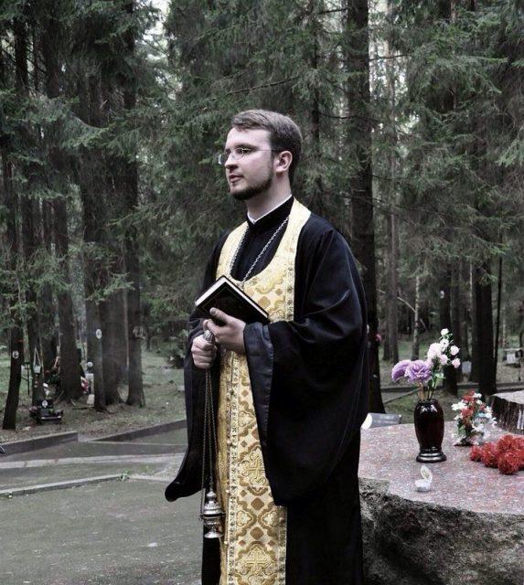 ierey-vladislav-arkadevich-tumanov