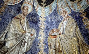 Petr-i-Pavel-mozaika