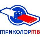 logo_tricolor 140
