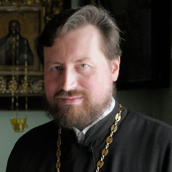 Aleksandr-Dyagilev