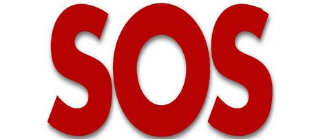Signal-SOS