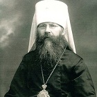 Вениамин (Казанский) 140