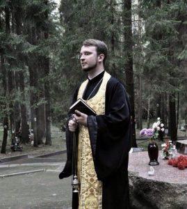 ierey-vladislav-arkadevich-tumanov-573x640