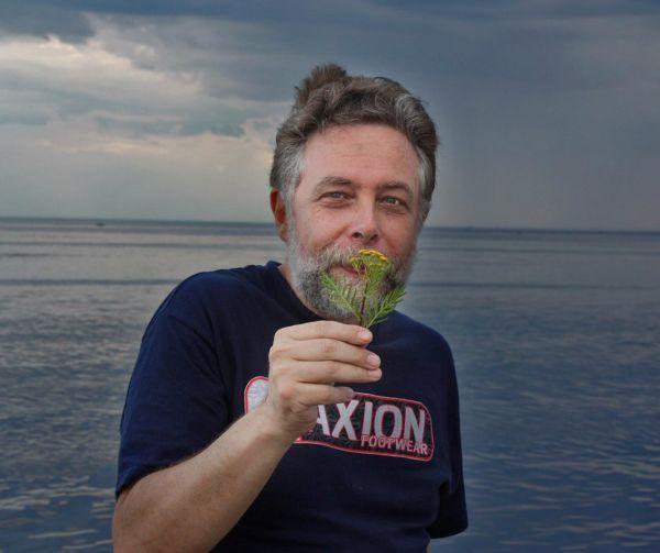 Александр Крупинин (2)