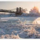 ostrov-most-zima