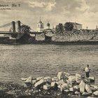 Остров_крепость