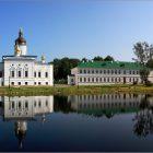 spaso-eliazarovskij-monastyr-2