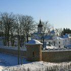 spaso-eliazarovskij-monastyr-zima