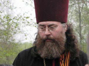 harinoff-vyacheslav1