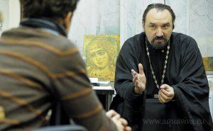 отец Максим Плетнев 2