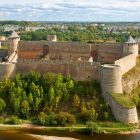 Ивангород 2