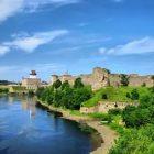 Ивангород 5