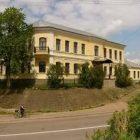 Ивангород музей Билибина