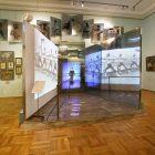 Театральный музей мастер-класс Цискаридзе