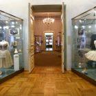 Театральный музей платья