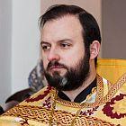 protoierej-Aleksandr-Timankov-140