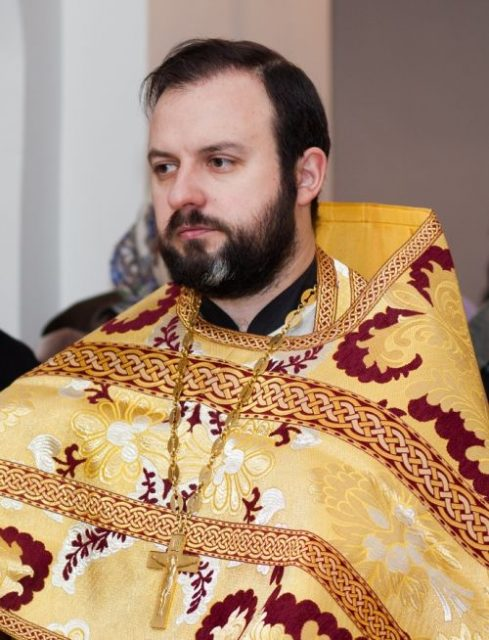 protoierej-Aleksandr-Timankov