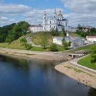 Беларусь Витебск