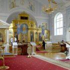 duhovnaya-akademiya-tserkov