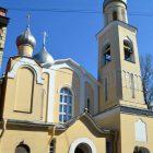 podvore-ostrovskogo-vvedeno-oyatskogo-monastyrya-tserkov-sv-anny-kashinskoj