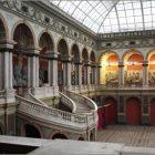 shtiglitsa-muzej