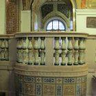 shtiglitsa-muzej-5