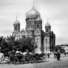 vvedeniya-vo-hram-presvyatoj-bogoroditsy-lejb-gvardii-semyonovskogo-polka-sobor