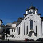 znamenskaya-staroobryadcheskaya-tserkov