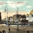 znamenskaya-tserkov-na-znamenskoj-ploshhadi-arhiv-fonari