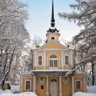 znamenskaya-tserkov-pushkin-zima