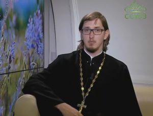 otets-Vasilij-Seliverstov