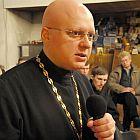 священник Дмитрий Симонов 140
