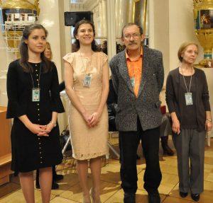 02-sotrudniki-otdela-istorii-russkoj-kultury-podgotovivshie-ekspozitsiyu