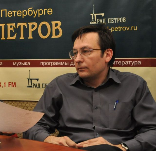 andrej-ryzhkov