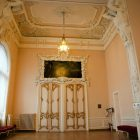 dvorets-beloselskih-belozerskih-sergievskij-5