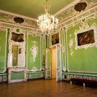 dvorets-beloselskih-belozerskih-sergievskij-6