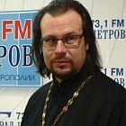 ryabkov-140
