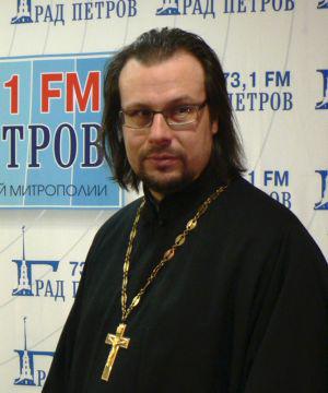 ryabkov-300-h-360