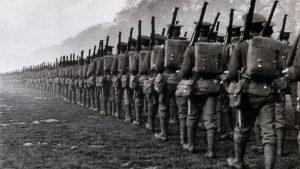 great-war